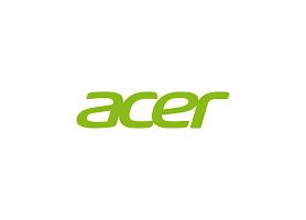 Acer-13