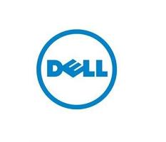 Dell_Logo-11