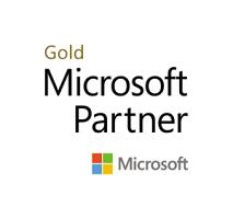 Microsoft-4