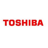 Toshiba-Logo-10