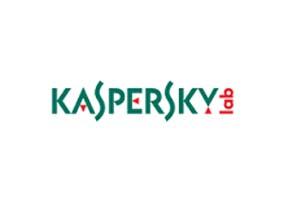 brand_kaspers
