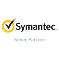symantec-5
