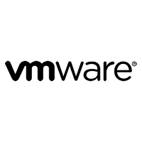 vmware-vector-logo-small