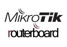 brand_mikro